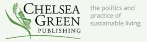 chelsea green logo