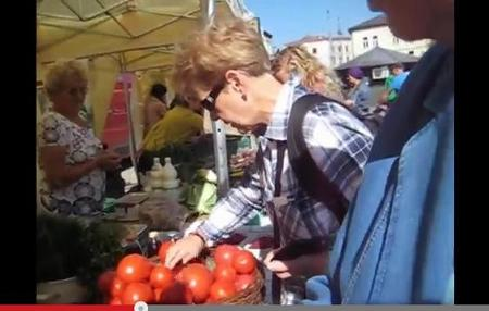 farmers-market-2-krakow.-jpeg