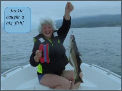 trelay-jackie-fish-norway
