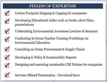 cere-fields-of-expertise