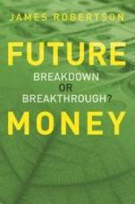 future-money-cover
