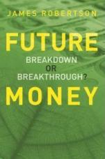 future-money-cover