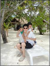 rashneh-beach