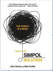 simpol-cover