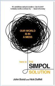 simpol2-solution